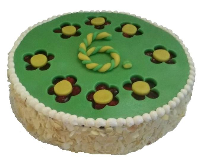 Himbeer Mascarpone Torte Sallys Blog